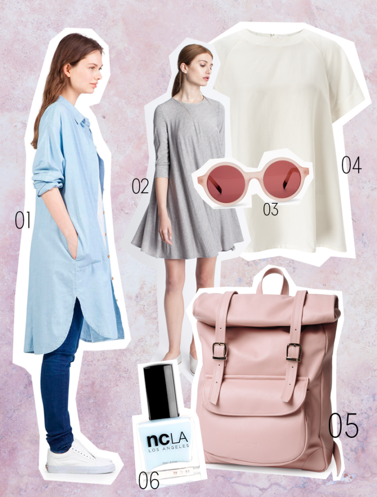 Slow Fashion Inspiration -SLORIS-spring-fair-fashion-fruehling-slow-fashion-shopping-pastel-sommer-1