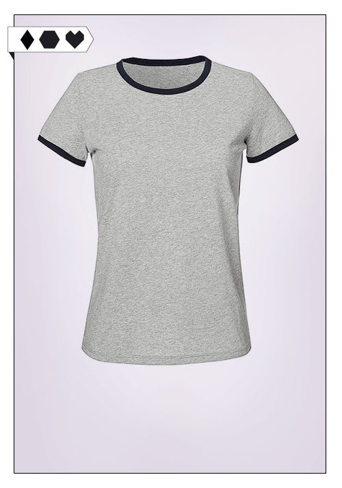 Grundstoff T-Shirt grundstoff-stanley-stella-t-shirt-biobaumwolle-organic-cotton-fair-fashion-slow-fashion-blog