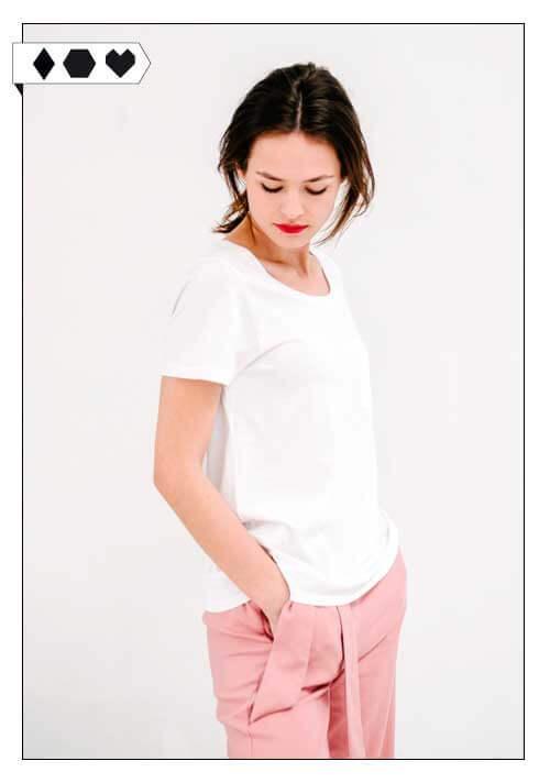 Funktionschnitt T-Shirt funktionschnitt-t-shirt-weiss-fair-eco-fashion-sloris-blog-2