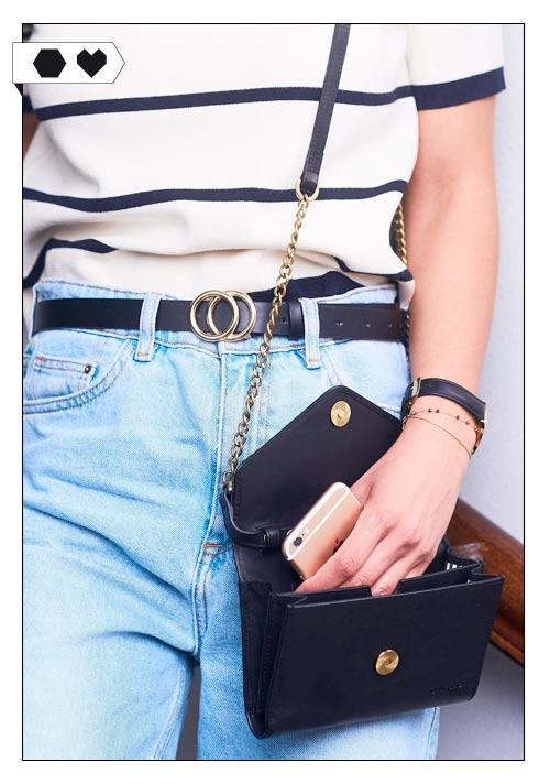 O My Bag Josephine omybag-amsterdam-eco-leather-fair-fashion-made-in-india-tasche-bag-handtasche-sloris-modeblog-2