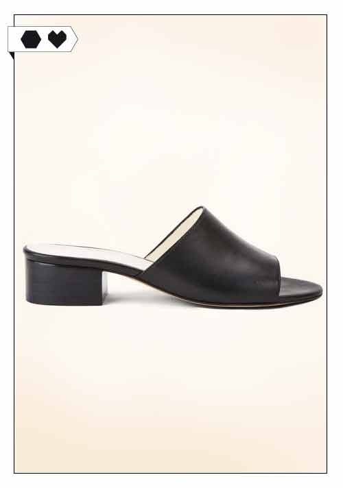 Nine To Five Mules Maia sloris-nine-to-five-mules-fair-fashion-slow-fashion-eco-leather-black