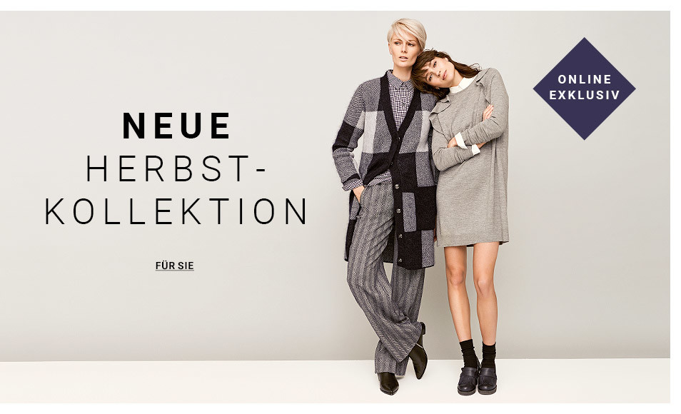 fair-fashion-coupon-hessnatur-herbst-kollektion