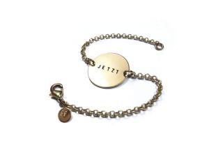 Fair Fashion Coupons Rabatt Loveco fremdformat jetzt armband Gutschein Voucher