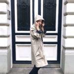 Maas Natur Fair Fashion Outfit sloris-maas-natur-sonne.im-herzen-sweatshirt-fair-fashion-slow-fashion-faire-mode-hose-vintage-_0000_Ebenenkomp. 1