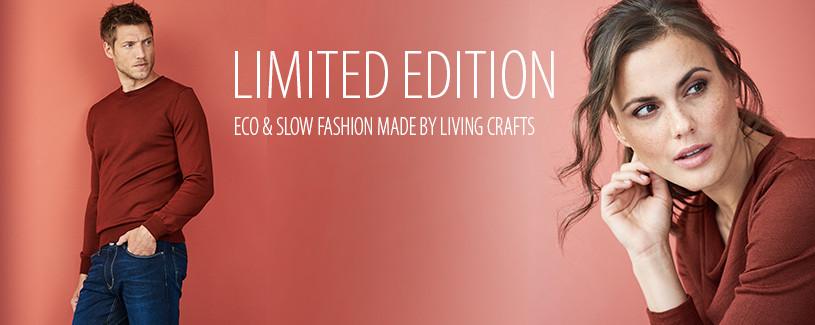 Slow Fashion Rabatte