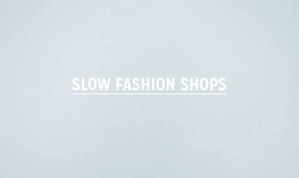 Slow Fashion Shops Fair Fashion loveco grundstoff the acey greenality slow-fashion-shops