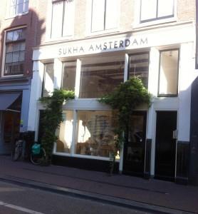 Sukha_Amsterdam