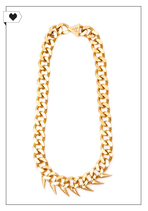 SLORIS_7853_web-khepri-necklace-1