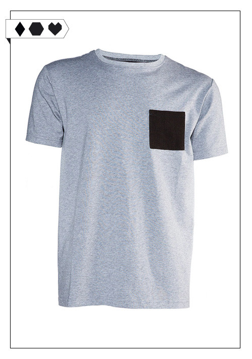 SLORIS_Nurmi_No_Waste_T_Shirt