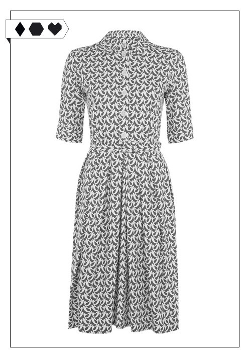 SLORIS_People_Tree_Orla_Kiely_Bird_Shirt_Dress