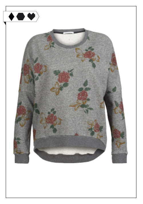 SLORIS_Armed_Angels_Amber_Roses_Pullover