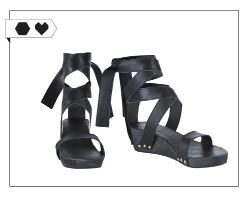 SLORIS_deepmello-low-wedges-black_1