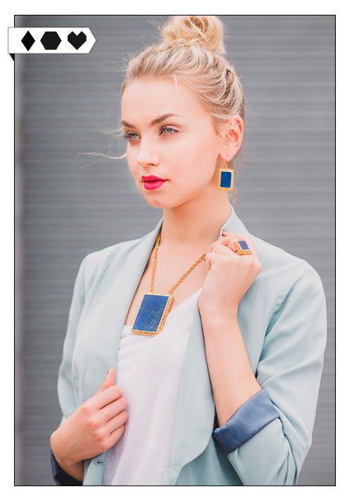 SLORIS_Pippa-Small-Rustam-Lapis-Earring---Earrings---Jewellery-Made-UK
