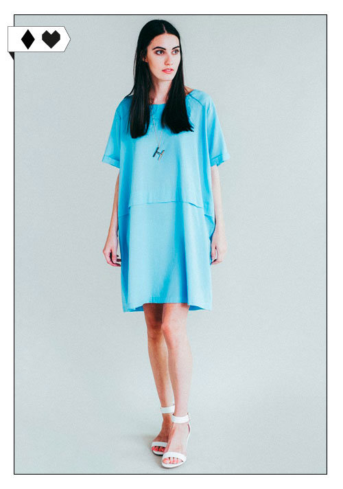 SLORIS_Beaumont_Organic_Alexie_Dress_big