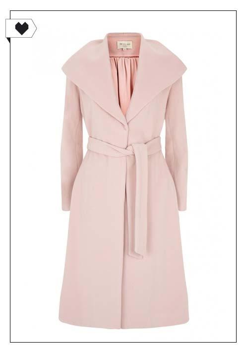 SLORIS_Beulah_Lumina_Coat