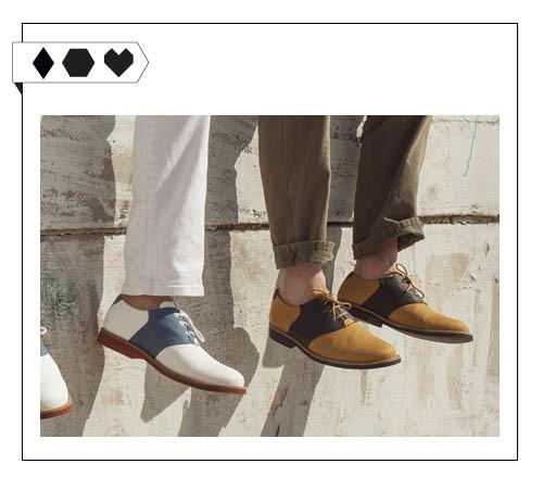 SLORIS_Goodguys_Shoes_1