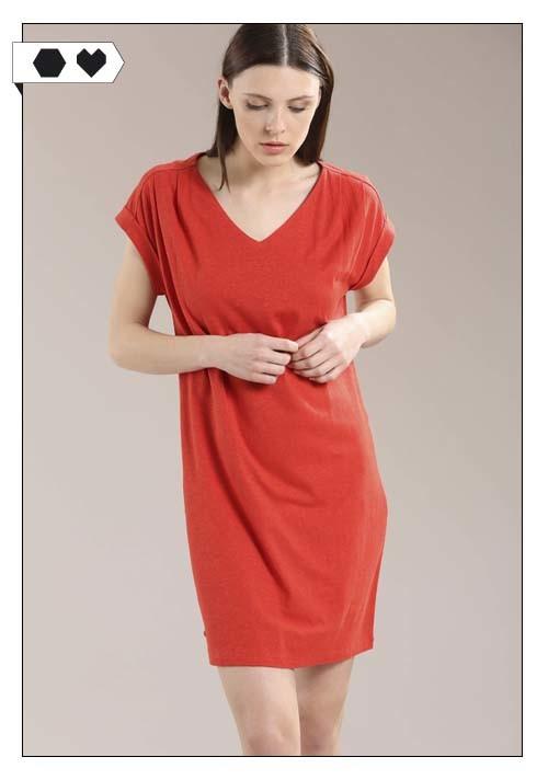SLORIS_Lanius_dress_red_SS15