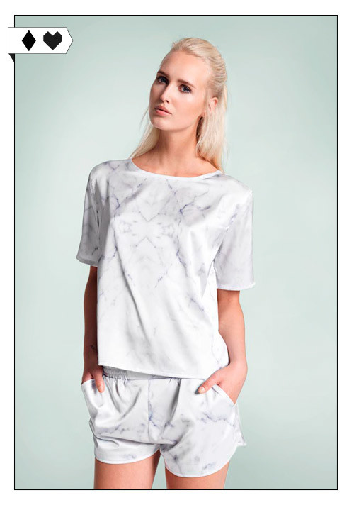 SLORIS_A_Question_of_Marble_Boxy_tee_big
