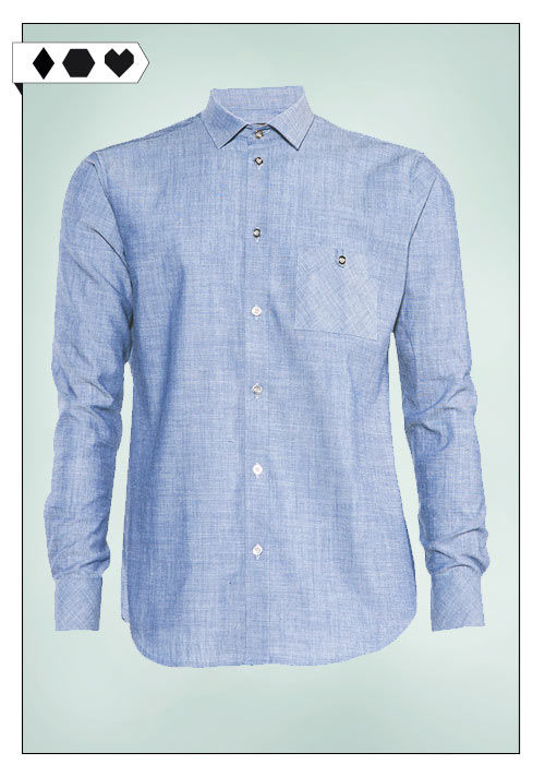 SLORIS_Nurmi_Mens_Shirt_big