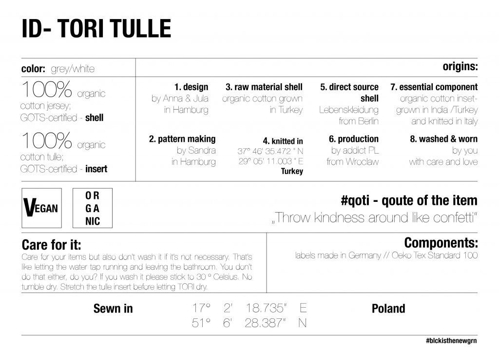 ID_TORI-TULLE-1024x724