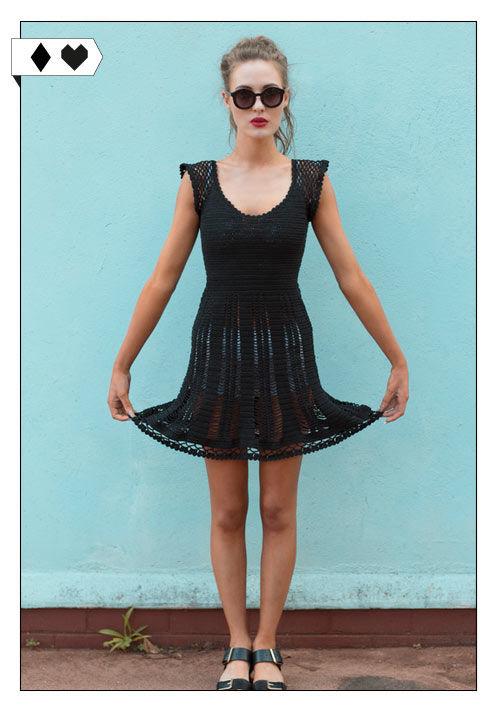 SLORIS_Lam_and_Co_Dress_big
