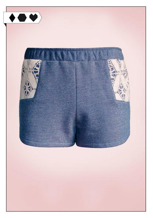 SLORIS_Woodlike_Shorts_Lace_big