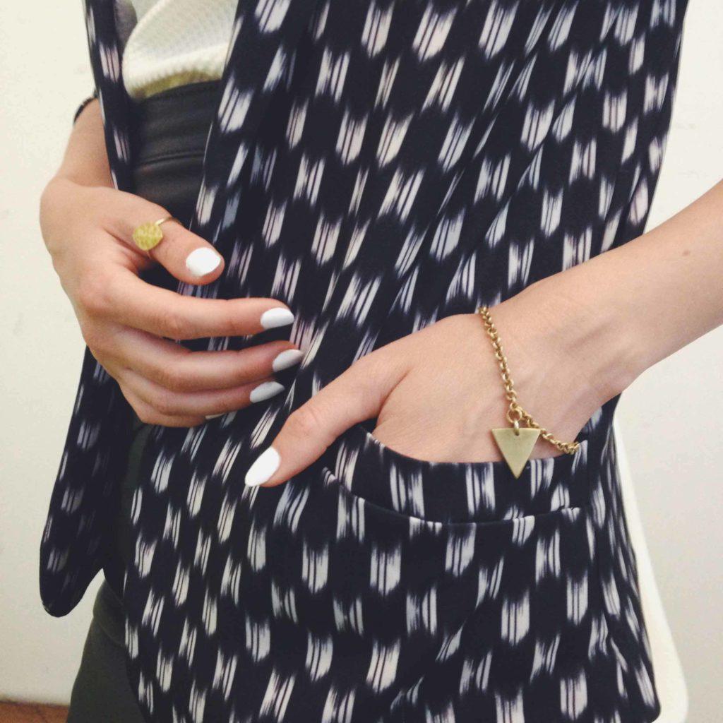 Der Kleiderei Test: Kleidung leihen bei der Kleiderei im Abo. sharing is caring - Designermode leihen, etsten und zurück schicken!