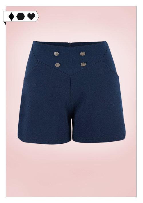 SLORIS_Nancy_Dee_navy_shorts_big