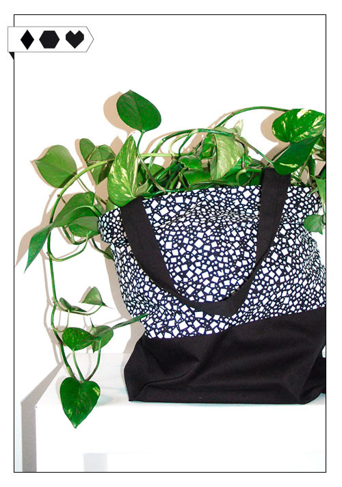 SLORIS_Nurmi_Tote_Pattern_big
