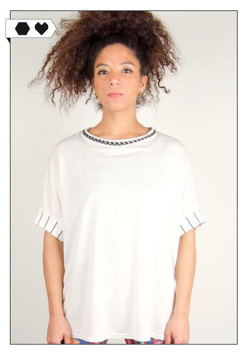 SLORIS_antiform_Shirt_1_big