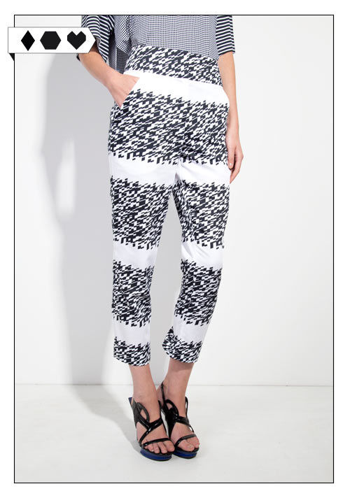 SLORIS_honestby_organiccotton_straight_vut_printed_trousers_big