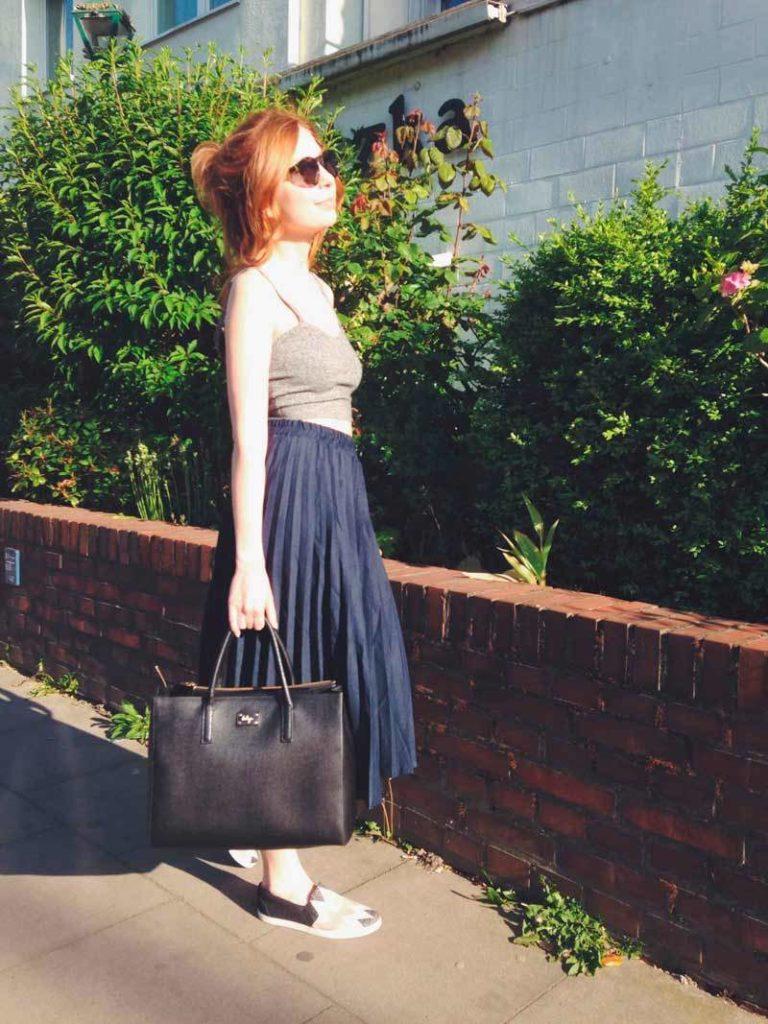 blue_skirt_2