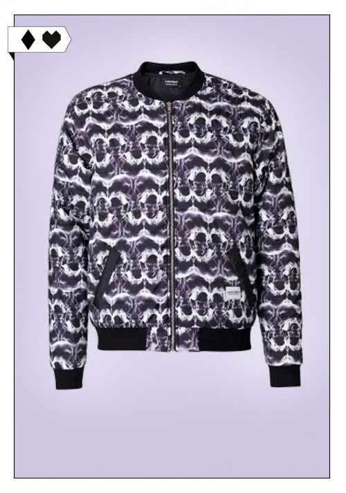 SLORIS_A_question_of_bomber_jacket_1_big