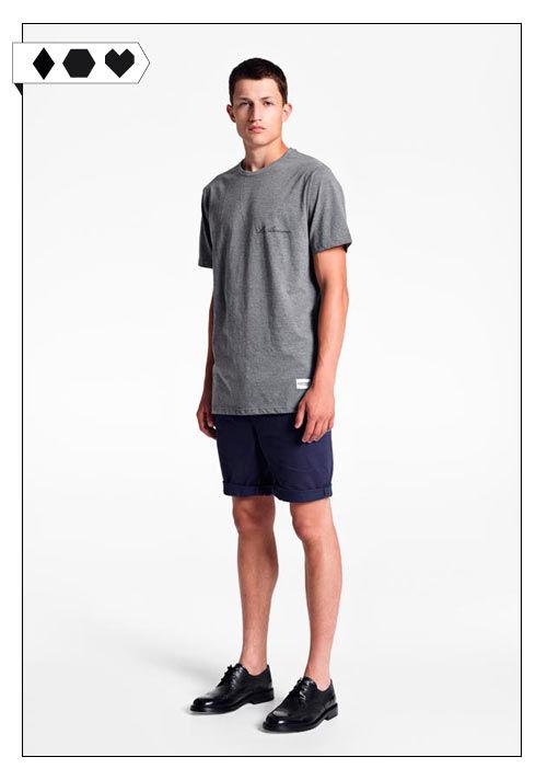 SLORIS_A_quetsion_of_graues_T_Shirt_maenner_big