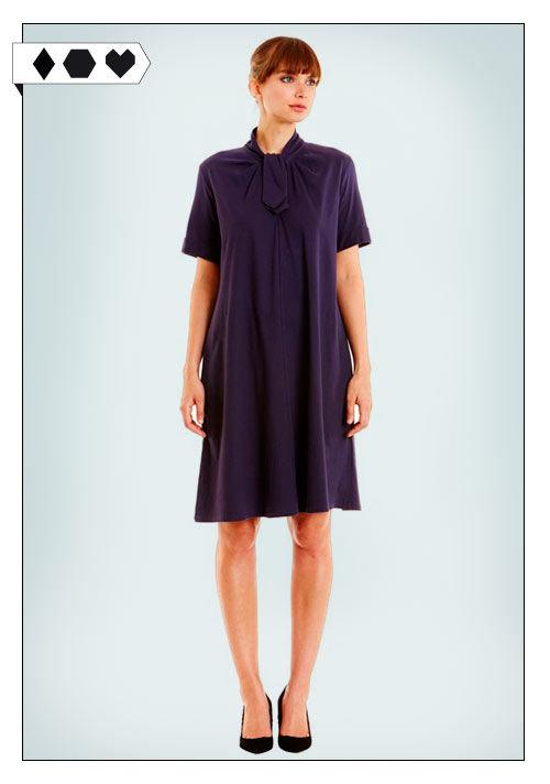 SLORIS_Peopletree_aubree_dress_big
