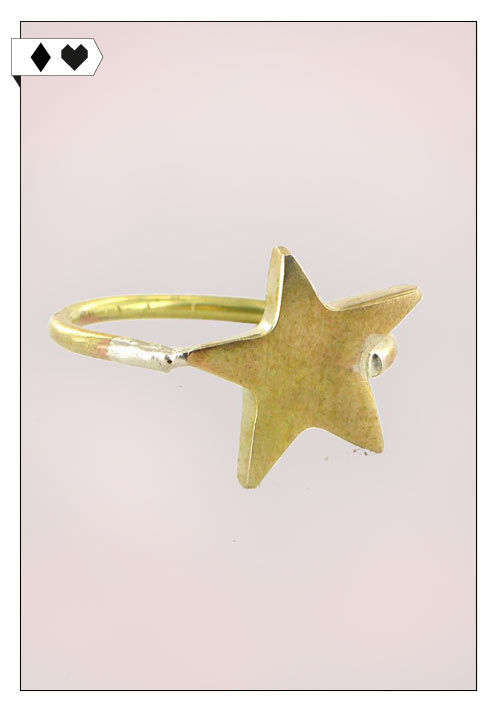 SLORIS_Braintree_Clothing_Made_UK_RIng_Star_big