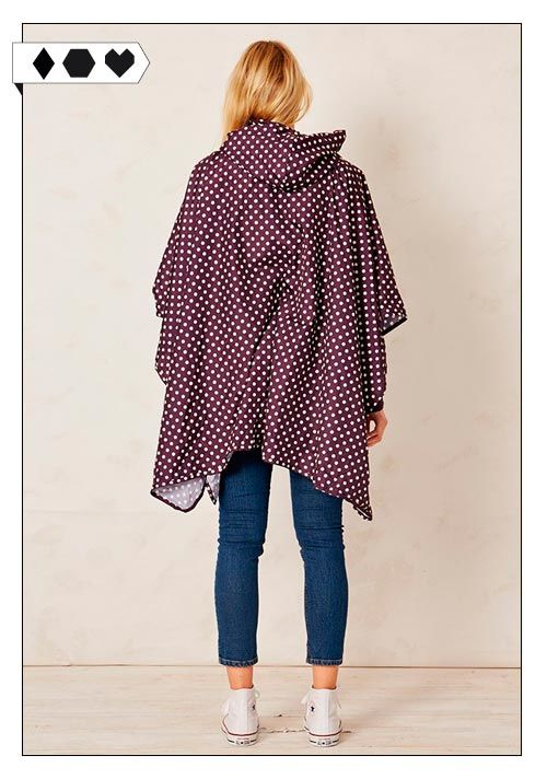 SLORIS_Braintree_clothing_poncho_regen_big