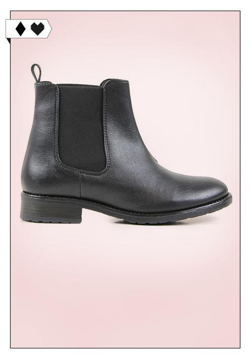 SLORIS_WIlls_Vegan_chelsea_Boots_big