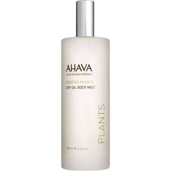 Ahava-Deadsea-Plants-Dry-Oil-Body-Mist-34286
