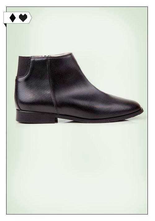 SLORIS_Beyond_Skin_Boots_Chelsea_schwarz_big