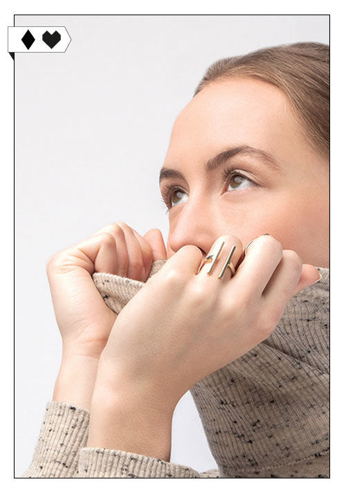 SLORIS_Folkdays_ring_jewelry_accessoires_2015_brass_eco_social_big