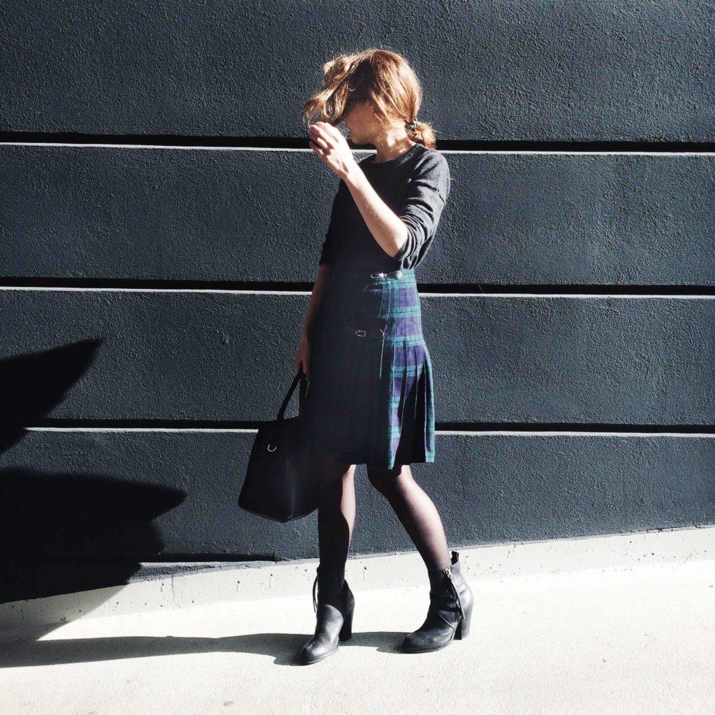 SLORIS_Outfit_Karo_Rock_Lanius_Pullover_Dick_Moby_Beliya_02