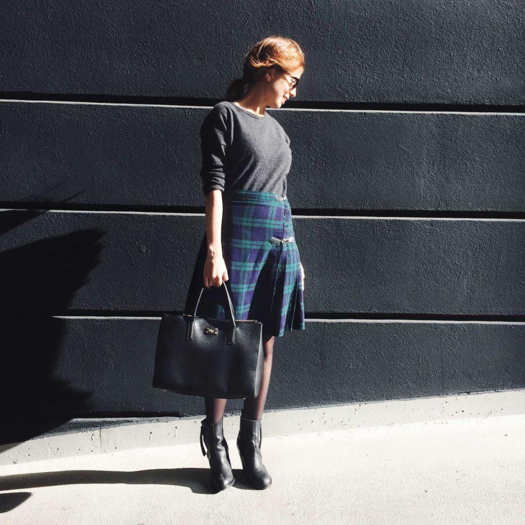 SLORIS_Outfit_Karo_Rock_Lanius_Pullover_Dick_Moby_Beliya_03