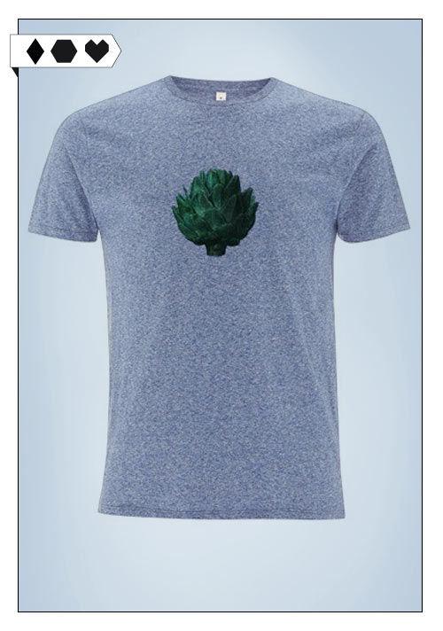SLORIS_Shirt_Artischocke_big