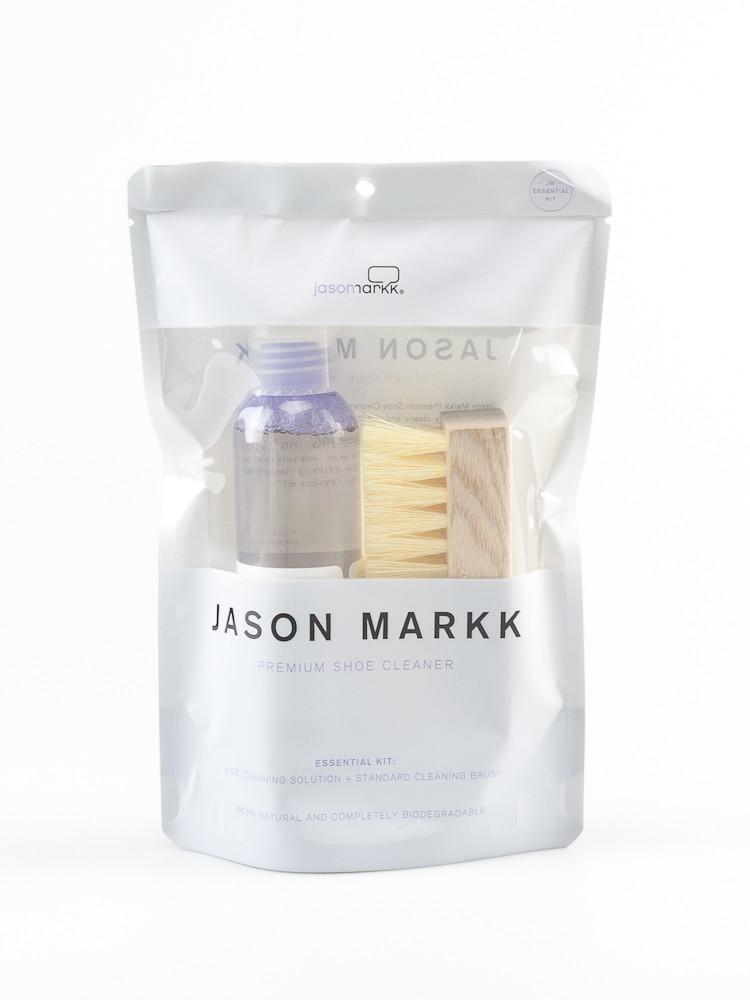 jason_markk_essential_kit-8
