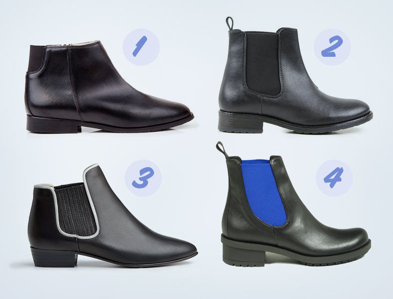 SLORIS_Chelsea_Boots_vegan_Fair_eco_leather_beyond_skin_nine_to_five_noah_cosicosi_big