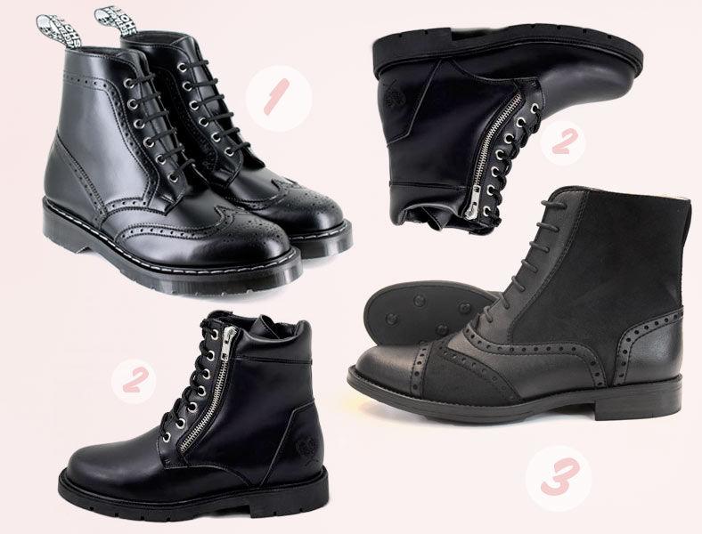 SLORIS_Schnuer_Boots_nae_vegan_vegetarian_shoes_noah_big