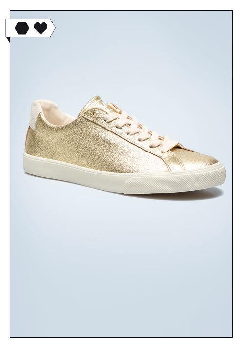 SLORIS_Veja_Sneaker_Gold_Esplar_big
