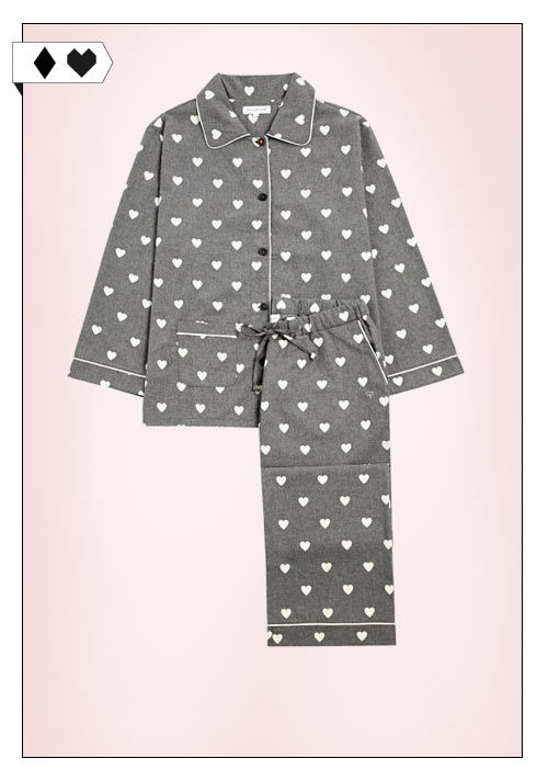 SLORIS_chinti-and-parker-pyjama-hearts-herz-grau_big