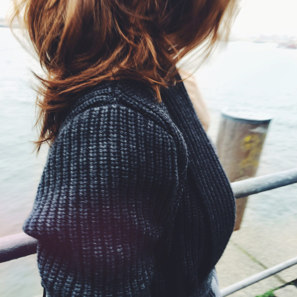 SLORIS_Armedangels_Cardigan_Outfit_06
